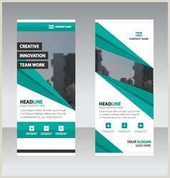 Stand Up Banners Stand Up Banner Vector Over 8 500