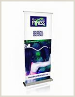 Stand Up Poster Display Standard Table Top Display Poster Ly