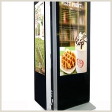 Stand Up Signage Floor Standing Digital Signage – Buy Floor Standing Digital