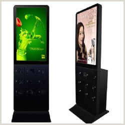 Stand Up Signage Stand Alone Digital Signage Lcd Video Wall Lcd Digital