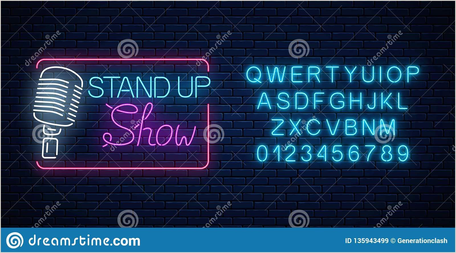 Stand Up Signage Stand Sign Stock Illustrations – 95 316 Stand Sign Stock