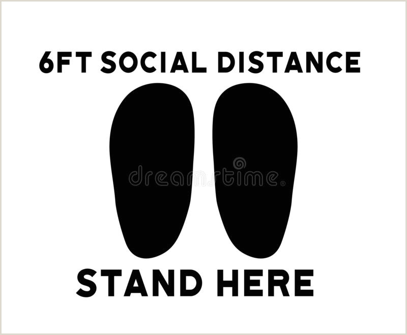Stand Up Signs Stand Sign Stock Illustrations – 95 316 Stand Sign Stock