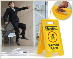 Stand Up Signs Stand Up Floor Signs Standing Floor Sign
