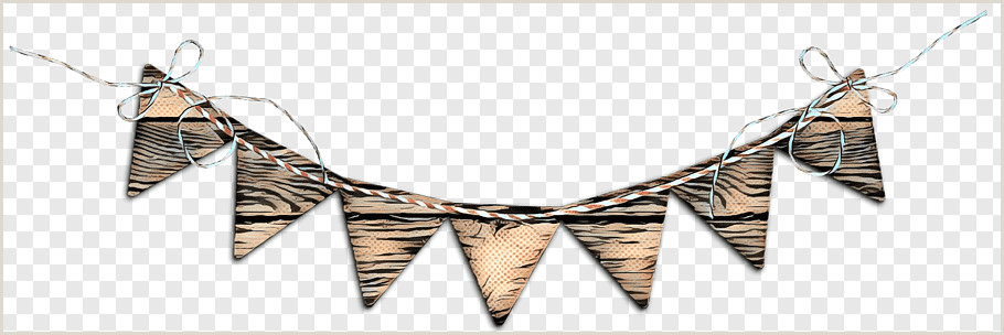 Standing Banner Dimensions Butterfly Pop Art Retro Vintage Necklace M 0d