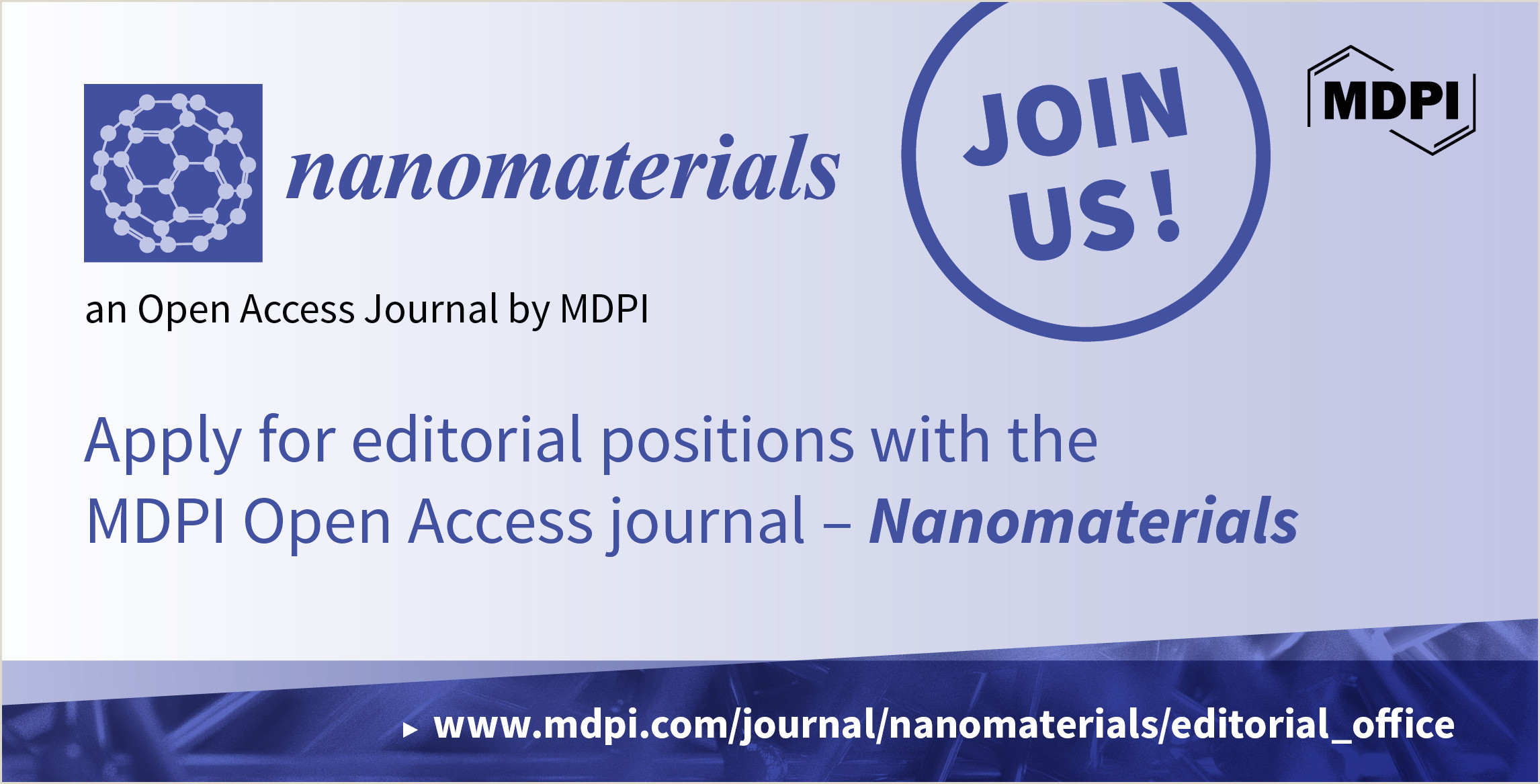 Standing Banner Dimensions Nanomaterials