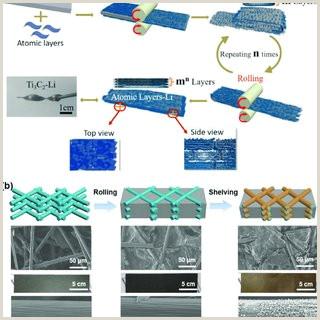 Standing Banner Dimensions Pdf Recent Progress On Flexible Lithium Metal Batteries
