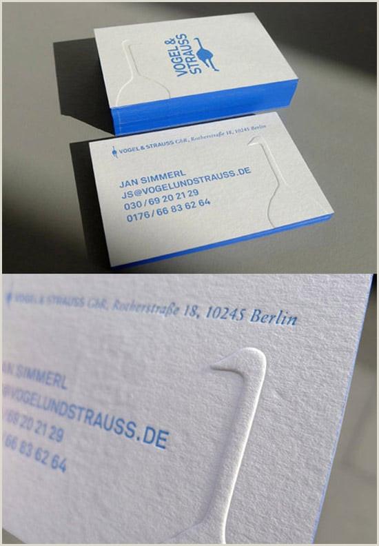 Stylish Business Cards 50 Hot New Business Card Designs Designrfix