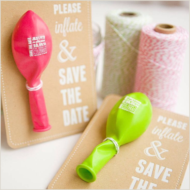Suggestion Cards Examples 38 Creative Save The Date Card Examples