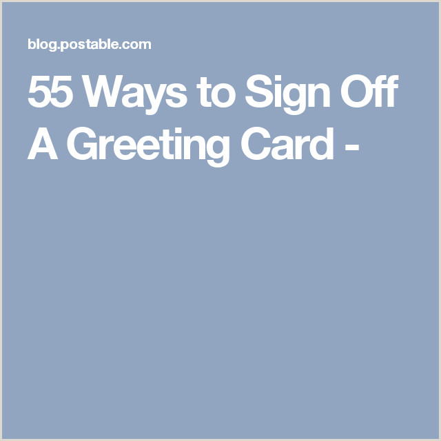 Suggestion Cards Examples Pin On Note Worthy