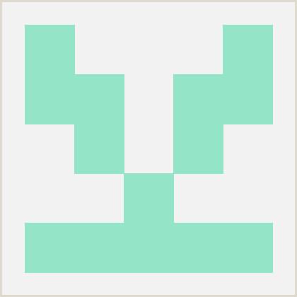 Suggestion Cards Examples Tesla Key Card Protocol · Github