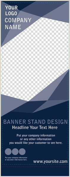 Table Top Pop Up Banner 60 Best Retractable Banner Stand Designs Images
