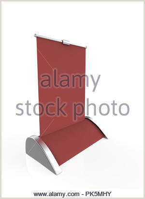 Table Top Pop Up Banner Pvc Pp Paper Table Top Set Stand Mini Roll Up Banner Pull Up