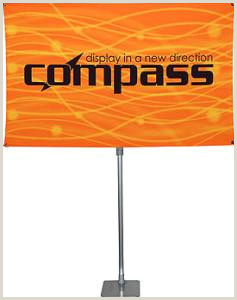 Table Top Pop Up Banner Table Top Banner American Image Displays
