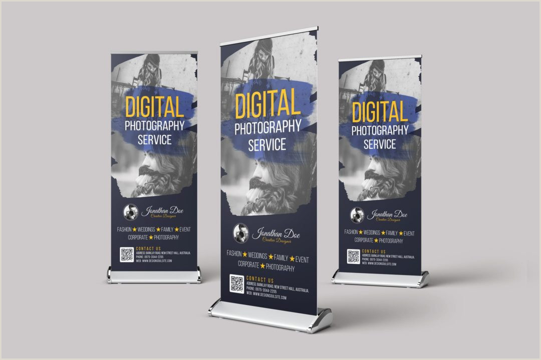 Table Top Pop Up Banner Table Top Banner Stand