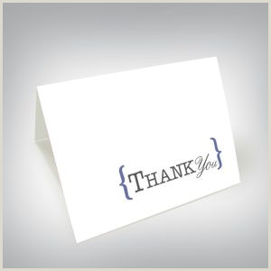 Thanks For Your Business Cards Business Thank You Card • Inkling Creative
