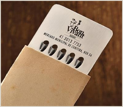 The Best Business Cards Ever 30 The Coolest Business Cards Ever Made I D Totally Use