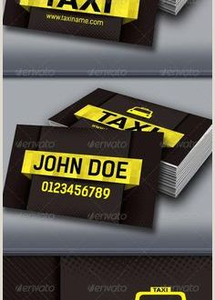 The Best Business Cards for Taxi 60 Taxi Ideas