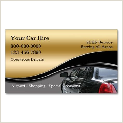 The Best Business Cards For Taxi Image 300 Best Taxi Business Card Templates Images