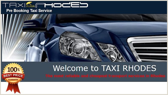 The Best Business Cards For Taxi Image The 10 Best Rhodes Taxis & Shuttles With S Tripadvisor