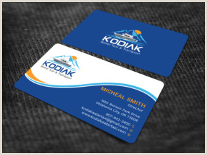 The Best Business Cards For Taxi Taxi Business Cards
