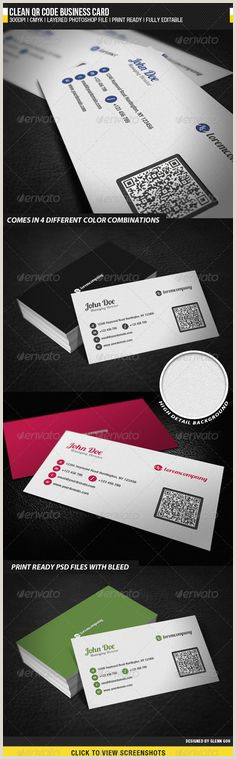 The Best Business Cards For The Film Industry 20 Business Card Mockups Images