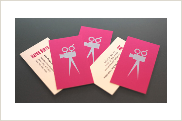 The Best Business Cards For The Film Industry 50 Incredible And Theater Business Cards Sitepoint