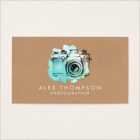 The Best Business Cards For The Film Industry Trendy Graphy Logo Ideas Graphers Business Cards Ideas