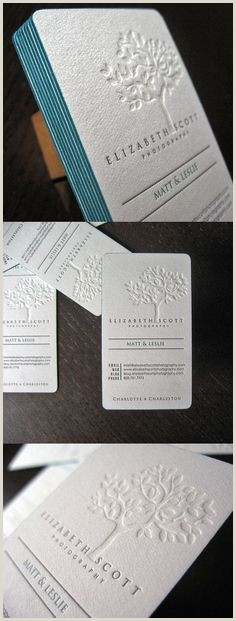 The Best Business Cards For The Price 100 Best Real Estate Business Cards Images