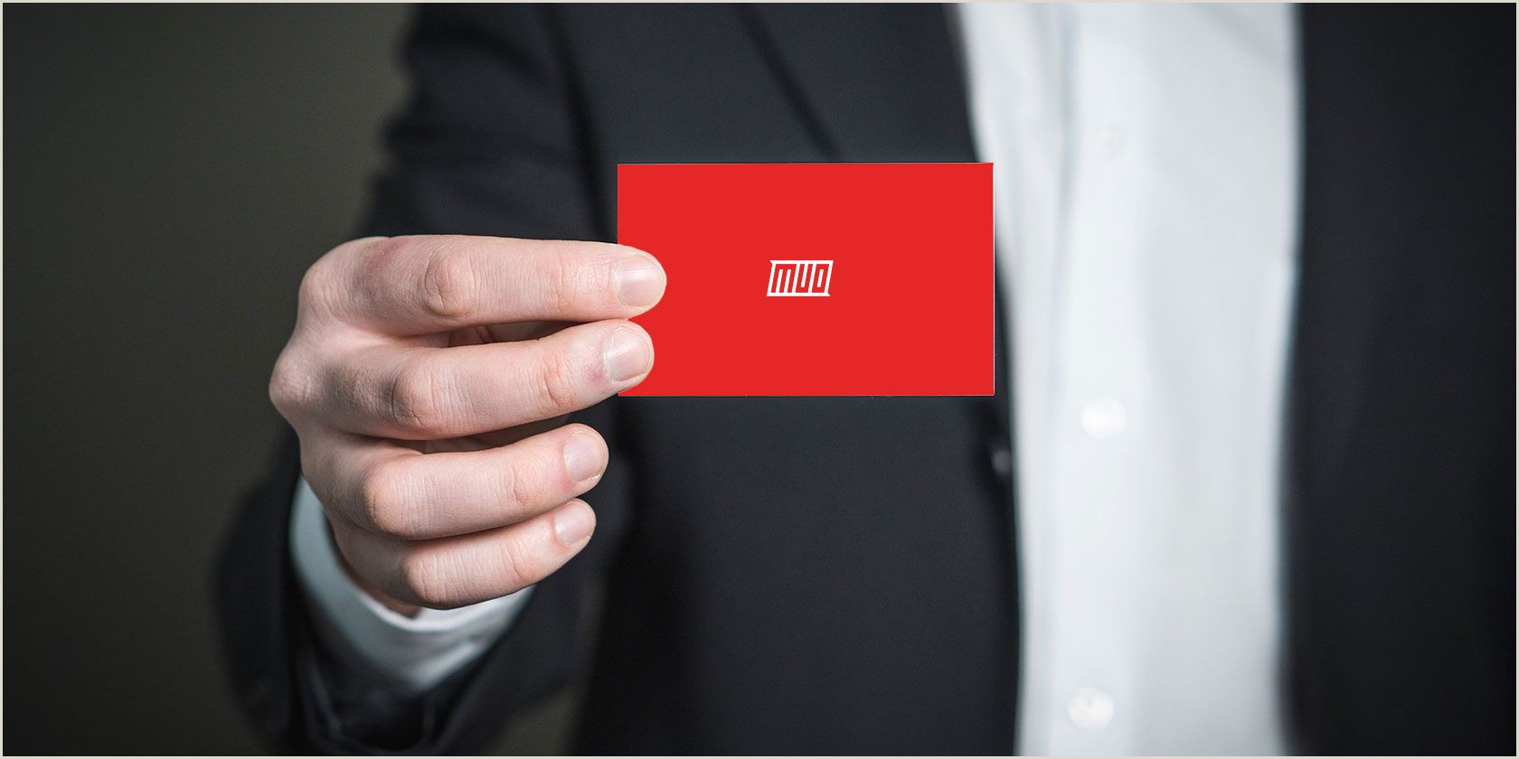 The Best Business Cards For The Price The Best Cheap Business Cards You Can Get Line