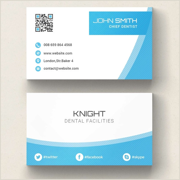 The Best Business Cards I've Seen What Is The Best Business Card You Have Seen Quora