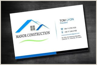 The Best Business Cards In The Market Now I Will Create Professional Business Card