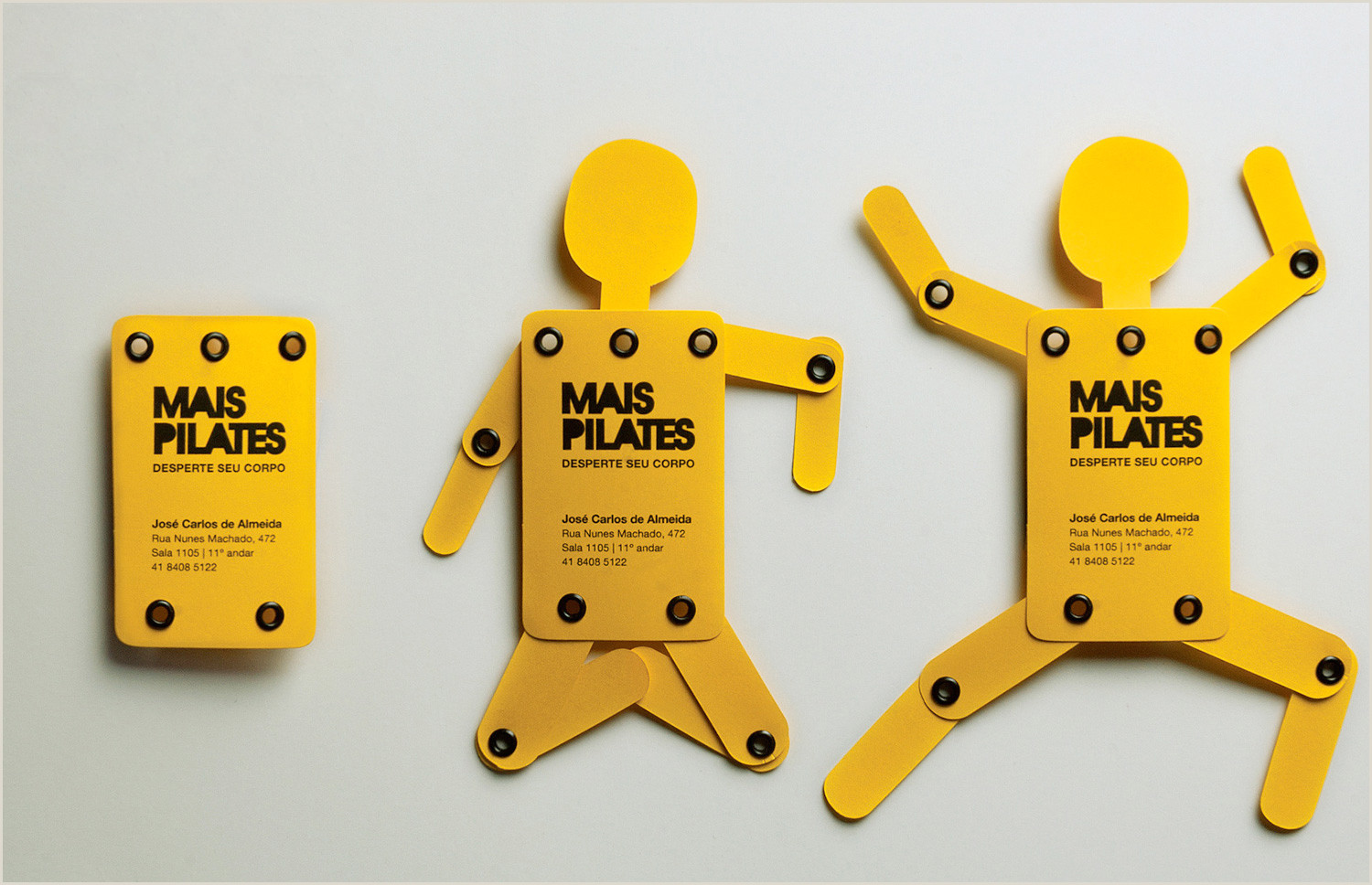 The Best Business Cards In The World 7 Latest Business Card Design Ideas That Work Wonders
