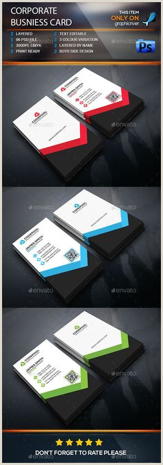 The Best Business Cards To Order Online 70 Best Id Card Images In 2020