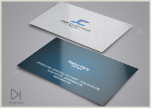 The Best Business Cards To Order Online Line Shopping Business Cards