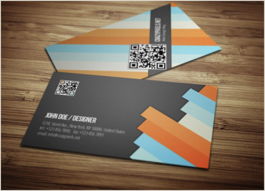 The Word Element Card  Is An Example Of A: Best Of 2019 Free Business Card Templates Shop Word