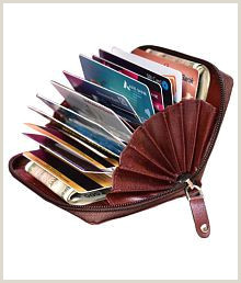 To Make Business Card Card Holders Buy Card Holders Line Best Price
