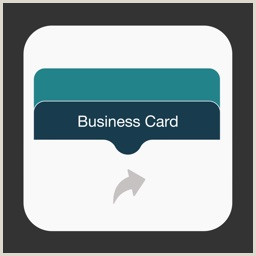 To Make Business Card Virtual Business Card By Silviu Stoica