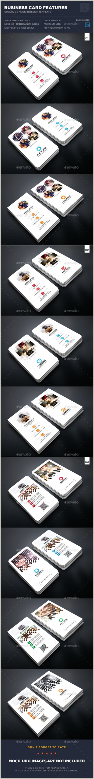 Top Best Business Cards 68 Ideas Photography Business Cards Ideas Simple