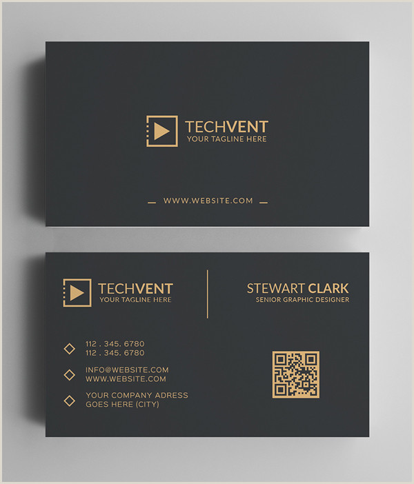 Top Business Cards Sites 80 Best Of 2017 Business Card Designs Design