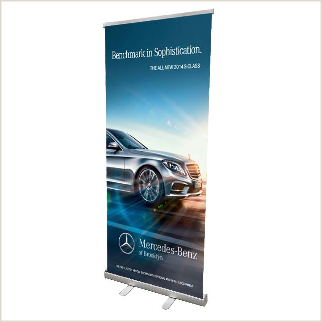 Trade Show Banners And Stands Retractable Banner Stands For Trade Shows And Conventions