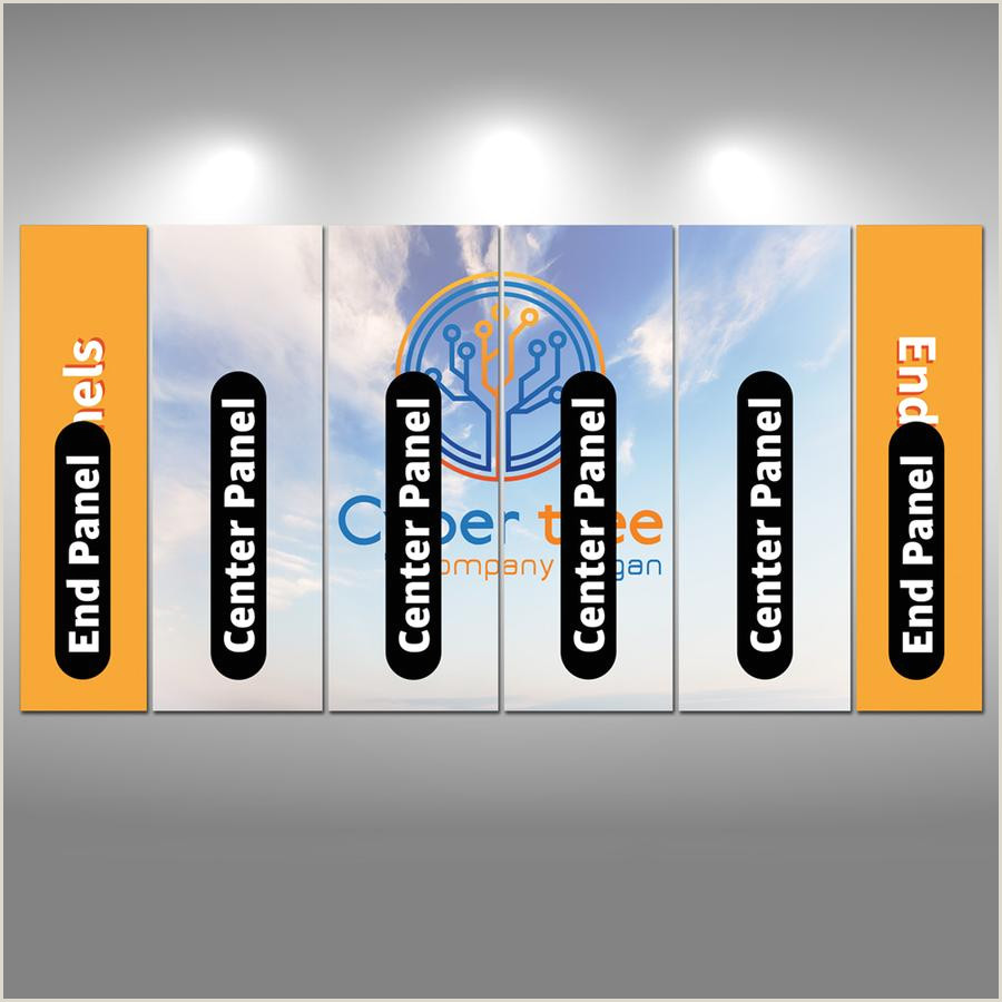 Tradeshow Pop Up Banner Browse All Products Dotradeshow
