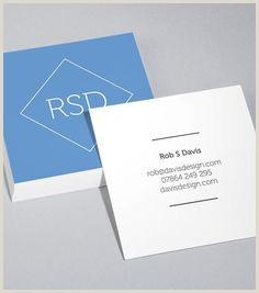 Traditional Business Card Design Business Card Bazaar 10 Ideas On Pinterest