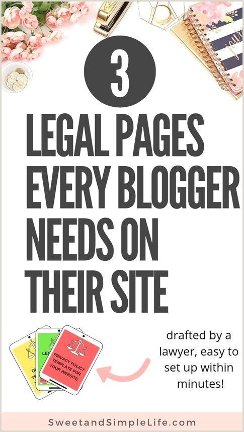 Travel Blog Business Cards Blogging Google Adsense Blogging Schedule Best Camera For