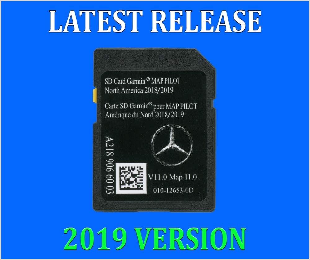 Travel Blog Business Cards Latest 2018 2019 Navigation Sd Card 2019 2018 2017 Version A For Mercedes Bc Cla Gla Glc Slc