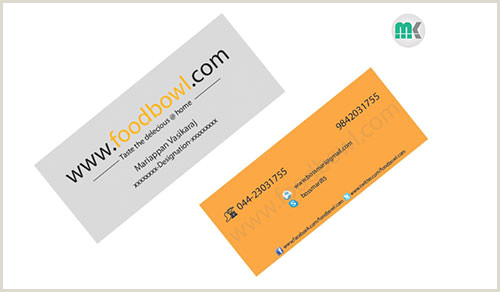 Trends In Business Cards 2017 Business Card Trends