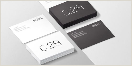 Trends In Business Cards Hot Business Card Trends For Designers And Artists