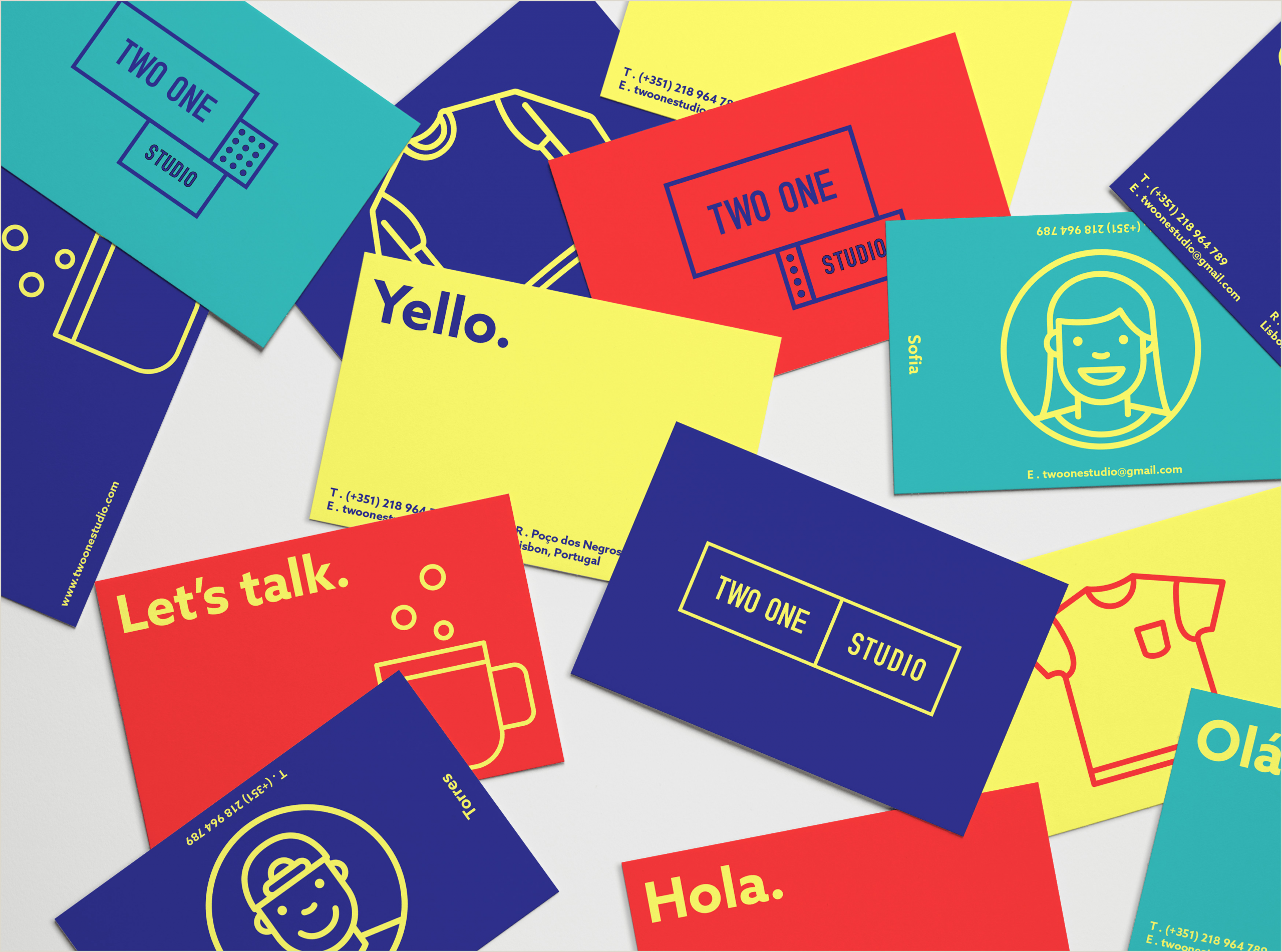 Trends In Business Cards Post Wix Playground Design Blog Design Culture