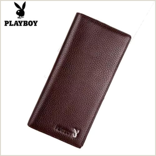 Trends In Business Cards Wallet Men S Long Multi Card Trend Youth Wallet Small Card Bag Business Wallet Long Bag Male Tide Vova
