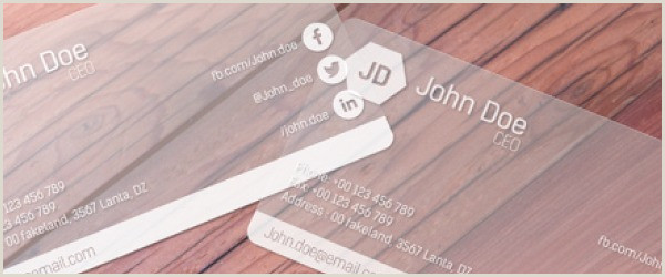 Types Of Business Cards Paper Luxury Paper Types For Professional Business Cards