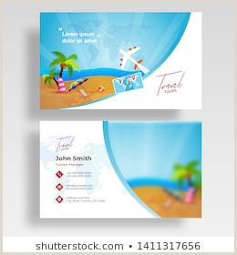 Unique Ad Agency Business Cards Advertising Agency Business Card Stock S